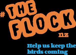 flock-id-300
