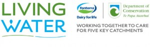 living-water-logo-390