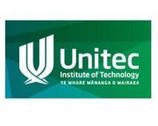 asc-Unitec-logo_0-1