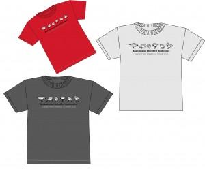 asc- tshirts