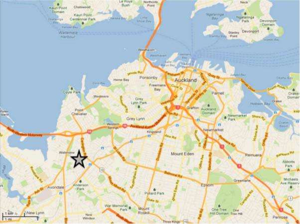 asc-unitec location